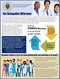 POMA Fact Sheet A