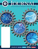 JPOMA June 2018 cover