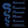 APOMA logo