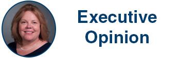 Executive Opinion