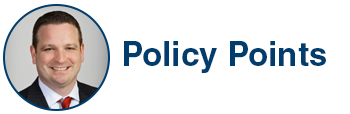 Policy Points