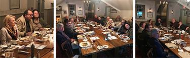 District 2 meeting November 14
